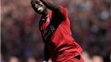 VIDEO Liverpool 2-0 Wolves: Giành 97 điểm Liverpool vẫn chỉ là á quân