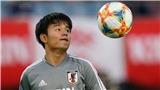 Chiêm ngưỡng tài năng của Takefusa Kubo, 'Messi Nhật Bản' mà Real vừa chiêu mộ