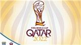 Vòng loại World Cup 2022 khu vực châu Á: Đá mấy vòng, có mấy suất dự World Cup?