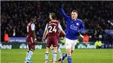 Phán quyết của FA: Hoãn giải Ngoại hạng Anh tới 30/4