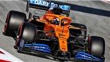 McLaren rút khỏi chặng F1 Australia vì có thành viên mắc Covid-19