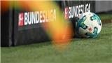 Bundesliga, bóng đá Đức lúc nào, bao giờ, chừng nào, khi nào đá lại, trở lại?