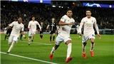 Cập nhật trực tiếp bóng đá Cúp C1: PSG vs MU, Barcelona vs Ferencvaros, Chelsea vs Sevilla