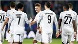 Link trực tiếp bóng đá Bayern Munich vs Salzburg. Xem trực tiếp cúp C1. Trực tiếp K+NS