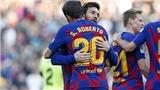 Link xem trực tiếpBarcelona vs Eibar. Xem trực tiếp bóng đá Tây Ban Nha