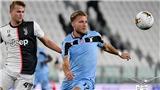 Link xem trực tiếp Juventus vs Lazio. FPT Play trực tiếp bóng đá Ý