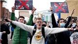 Fan nổi giận với án phạt 'như đùa' dành cho 6 ông lớn Premier League