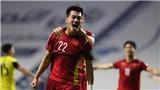 Lịch thi đấu vòng loại World Cup 2022 khu vực châu Á: Trận Úcvs Jordan, Iran vs Iraq đá sớm