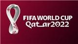 Thể thức đá vòng loại thứ 3 World Cup 2022 khu vực châu Á