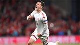 Cục diện vòng bảng EURO 2021: Đội nào đã đi tiếp, đội nào sẽ giành vé?