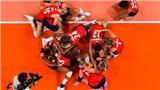 Đoàn thể thao Mỹ xếp số 1 chung cuộc ở Olympic Tokyo 2021