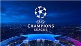 Kết quả bóng đá hôm nay - Kết quả Cúp C1/Champions League