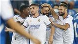 Soi kèo nhà cái Betis vs Real Madrid. BĐTV trực tiếp bóng đá Tây Ban Nha (03h00, 29/8)