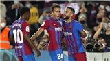 VIDEO Barcelona vs Dynamo Kiev, Cúp C1/Champions League