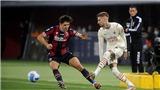 Soi kèo nhà cái Milan vs Torino. Nhận định, dự đoán bóng đá Ý (01h45, 27/10)