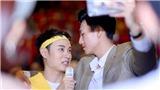 VIDEO: Những chuyện tình đam mỹ đã và đang 'khuấy đảo' showbiz Việt tháng 8
