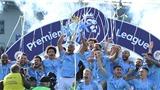 Kết thúc ngoại hạng Anh mùa 2018-19: Kịch tính, hấp dẫn và cả nuối tiếc