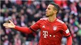 Chuyển nhượng bóng đá Anh 12/8: MU hỏi mua trung vệ 81 triệu. Thiago nói chuyện với Klopp