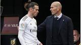 """Chuyển nhượng Liga 15/9: Real """"đuổi khéo"""" Bale. Cavani tỏ tình với Barca"""