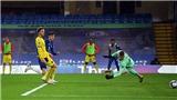 Chelsea 6-0 Barnsley: Kai Havertz lập hat-trick, Chelsea 'đánh tennis' ở Stamford Bridge