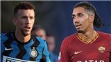 Chuyển nhượng bóng đá Anh 20/9: Inter gạ đổi cầu thủ với MU. Man City nhắm Lautaro