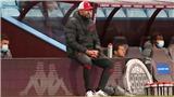 Klopp gửi học trò 'tâm thư' sau thất bại 2-7 trước Villa
