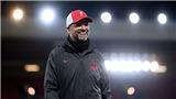 Liverpool hưởng lợi về di chuyển tại vòng bảng Champions League