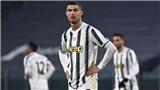 Bóng đá hôm nay 26/12: Trực tiếp Leicester vs MU. Juve muốn Ronaldo giảm lương