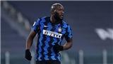 Nợ MU 43 triệu bảng vụ Lukaku, Inter được đề nghị 'đền' Lautaro Martinez