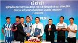 Đồ thể thao Việt Nam lên ngôi: Từ chuyên nghiệp đến sới phủi