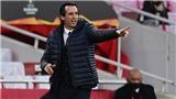 """MU vs Villarreal: """"Tàu ngầm vàng"""" đáng sợ thế nào với Man Utd?"""