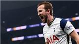 Chuyển nhượng 29/6: MU đẩy nhanh vụ Sancho. Tottenham từ chối đề nghị của Man City