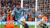 UEFA chính thức xóa luật Bàn thắng sân khách từ mùa sau