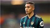Chuyển nhượng 17/6: MU mua Raphinha vì Fernandes. Haaland đạt thỏa thuận với Chelsea