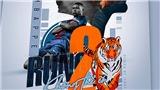 Một rừng không thể có hai hổ, Mbappe rời PSG tới Real là định mệnh