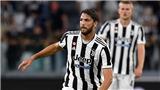 KẾT QUẢ bóng đá Malmo 0-3 Juventus, Cúp C1 hôm nay
