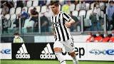 Soi kèo nhà cái Malmo vs Juventus và nhận định bóng đá Cúp C1 (2h00, 15/9)