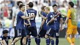 Nhật Bản gây tranh cãi khi 'đá ma' câu giờ để loại Senegal nhờ hơn điểm fair-play