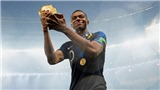 Kylian Mbappe đến Real Madrid: Tiếng gọi của danh hiệu và danh vọng