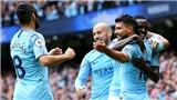 Steve McManaman dự đoán Man City hoặc Liverpool sẽ vô địch Champions League