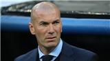 Bayern khủng hoảng, nhảy vào tranh Zidane với M.U