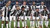 Video clip bàn thắng Juventus 3-0 Young Boys: Dybala lập hat-trick trong ngày vắng Ronaldo