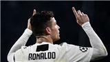 Rio Ferdinand: 'Cristiano Ronaldo là vị thánh sống của bóng đá'