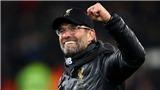 HLV Klopp: 'Liverpool đã trỗi dậy trước Bayern. Tôi muốn xem bàn thắng của Mane 1.000 lần'