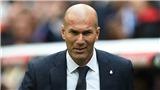 Real Madrid: Các mục tiêu chuyển nhượng mùa Hè 2019. Mua ai, bán ai?