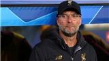 Juergen Klopp ca ngợi Messi, chê hàng thủ Liverpool, Valverde vẫn lo bị loại