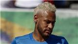 Chuyển nhượng Barca: Vì sao Neymar rời PSG là nhiệm vụ bất khả thi?