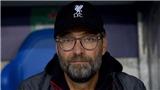 Liverpool: Juergen Klopp sẽ làm gì để đối phó với Tottenham?
