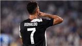 Lịch thi đấu bóng đá Ý Serie A vòng 13: Atalanta vs Juventus, AC Milan vs Napoli