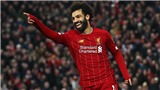 QUAN ĐIỂM: Bất bại hay không, Liverpool vẫn là nhà vô địch vĩ đại